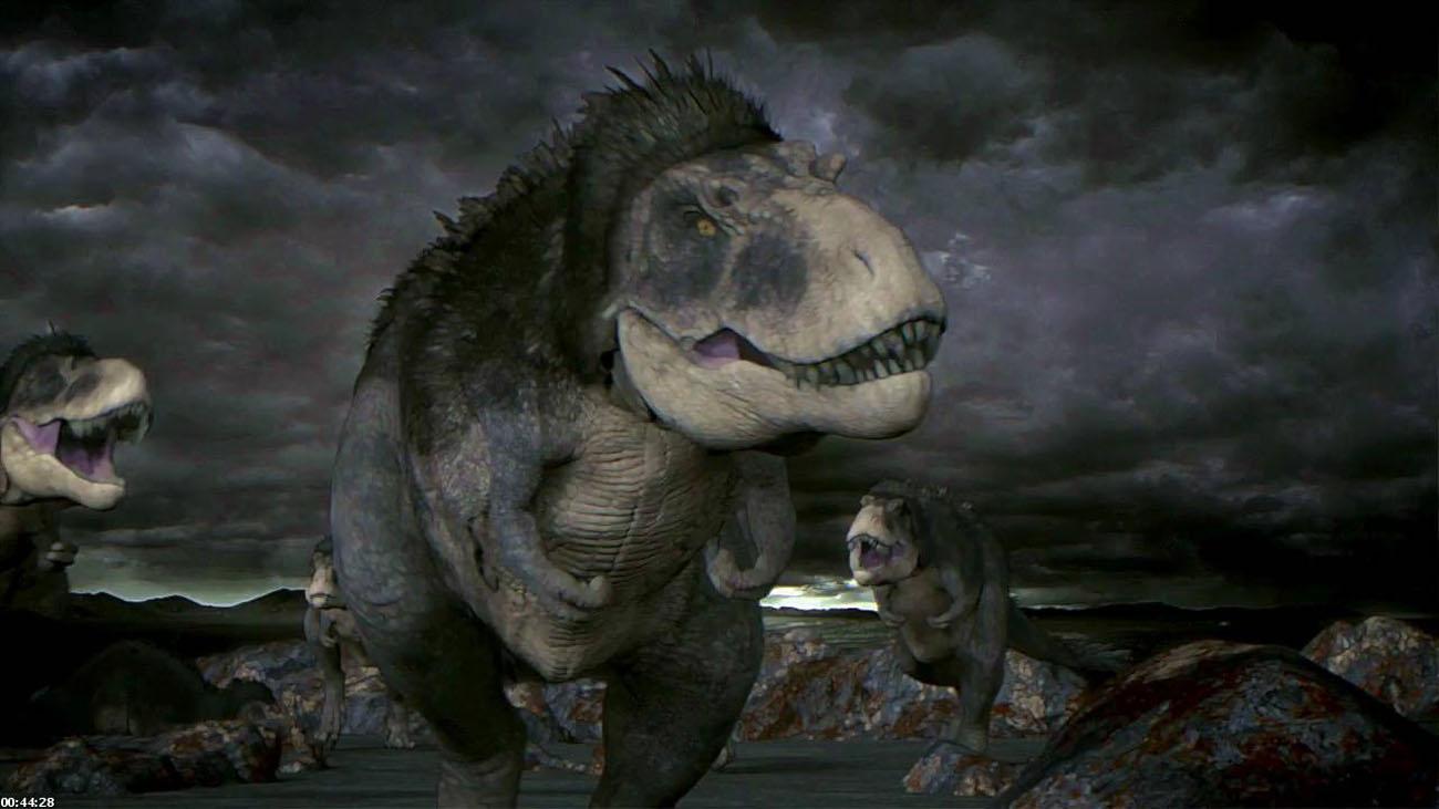 albertosaurus march of the dinosaurs wiki fandom