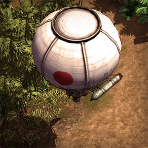 File:EMP Warballoon 3DPortrait RisingSun.png