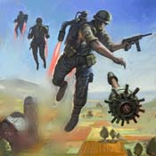 File:Republic Jump Troop.jpg