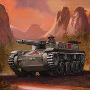 Type 60