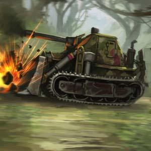 File:CAR Killdozer Portrait.jpg