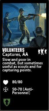 File:2013 07 01 EA volunteers.jpg