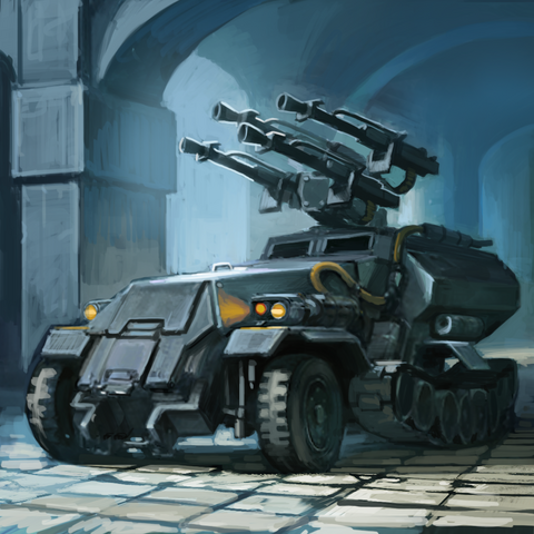 File:Alliance AA Half Track2.png