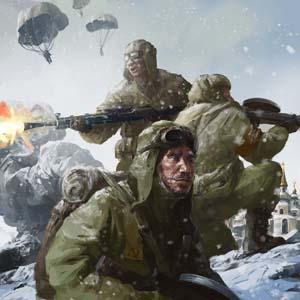 File:UNI Paratroopers Portrait.jpg