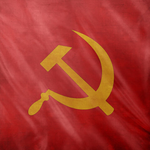 File:MarchOfWar Union-Flag.jpg