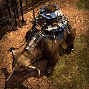 File:WAR Overlord 3DPortrait Nomad.png