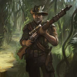 File:JUN Hunter Portrait.jpg