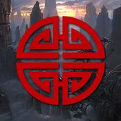 Exalted Inferno: Li Chen