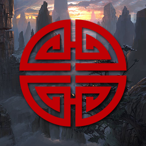 File:Symbol - Li Chen.png