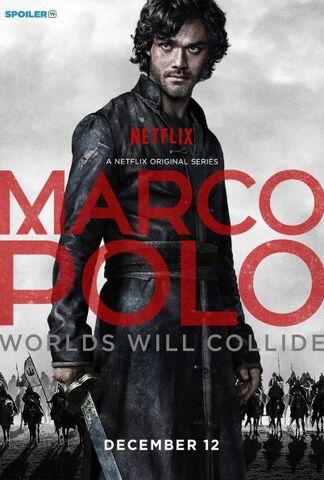 File:Marco key 002 h 595 STV Main White TV.jpg