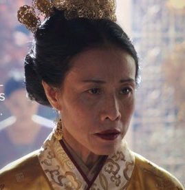 File:Empress Dowager.png