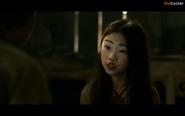 Young Mei Lin
