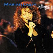Mariah i'll be there