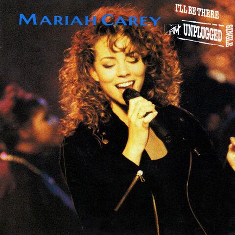 File:Mariah i'll be there.jpg