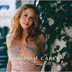 Mariahthroughtherain