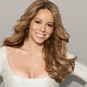 File:100 Percent Mariah.png