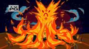 185px-Flamefrenzy