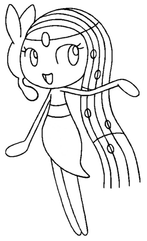 File:Hond2 meloetta without sash by wanda92-d5mnqsu.png