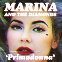 Marina and the Diamonds Primadonna
