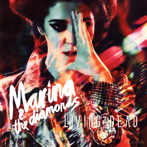 File:Marina and the diamonds living dead lexido.png
