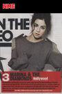 NME - January 2010 001