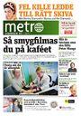 METRO - May 8, 2012 001