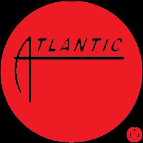 File:Atlantic logo.png