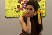3-11-13 Elisa Goodkind 004