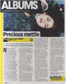 NME - February 2010 001