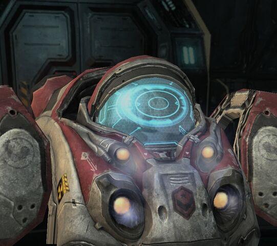 File:Dominion Marine2.jpg