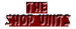 Theshopunits