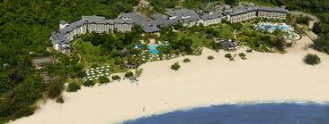 Sandy shores-shangrila-msia