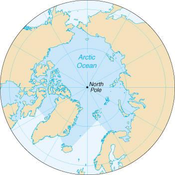 File:Arctic-map.jpg