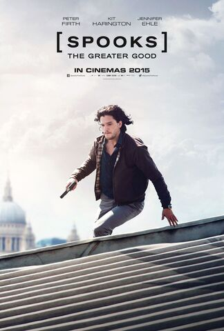 File:Spooks The Greater Good Movie Poster.jpg