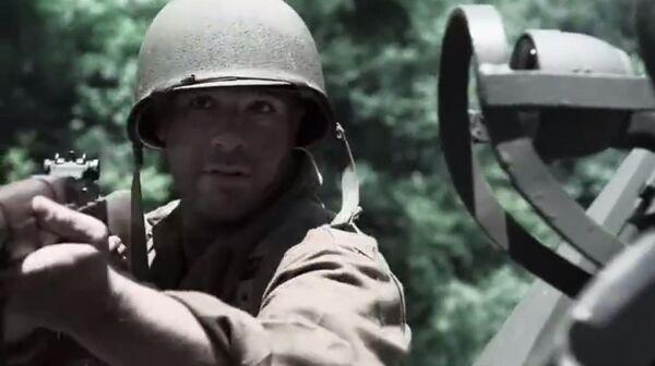 ArdennesFury-War196