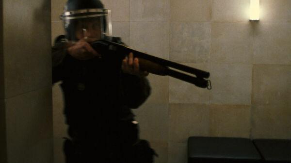 MfJ-Shotgun-6