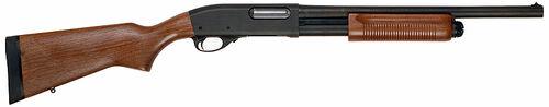 Remington870PoliceStd