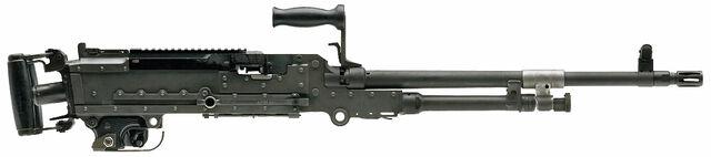 File:M240d.jpg