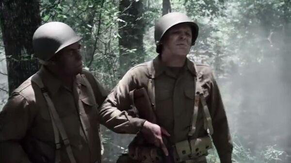 ArdennesFury-War203