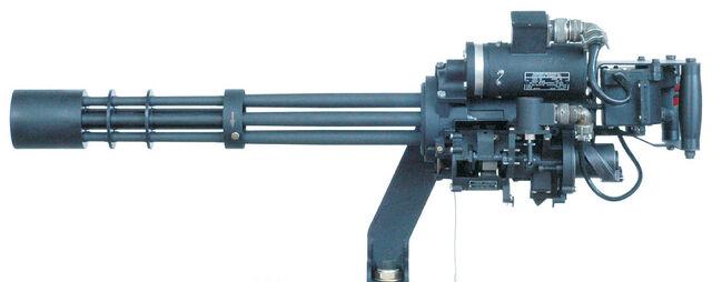 File:Early Garwood M134G.jpg