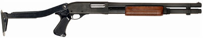 Remington870LONGFolder