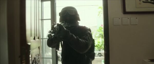 Blackhat-MP5-1