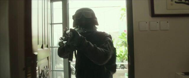 File:Blackhat-MP5-1.jpg