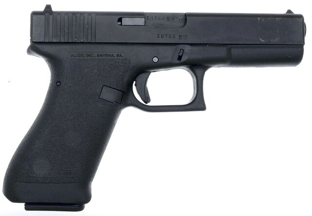 File:Glock171stGen.jpg