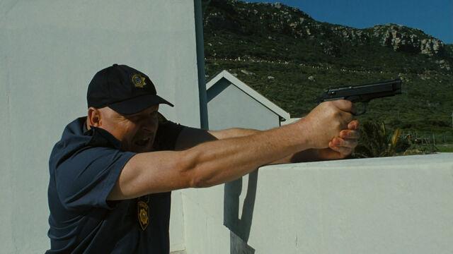File:MfJ-Beretta-3.jpg