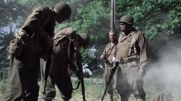 ArdennesFury-War200
