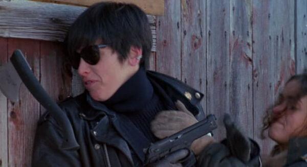 Silent Hunter-Pistol-7