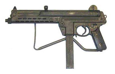 WaltherMP-L-1