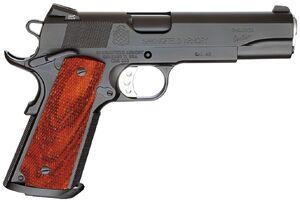 Springfield Custom Professional 1911-A1