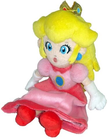 File:Super-mario-plush-8-princess-peach-soft-stuffed-plush-toy-japanese-import-photo-001.JPEG